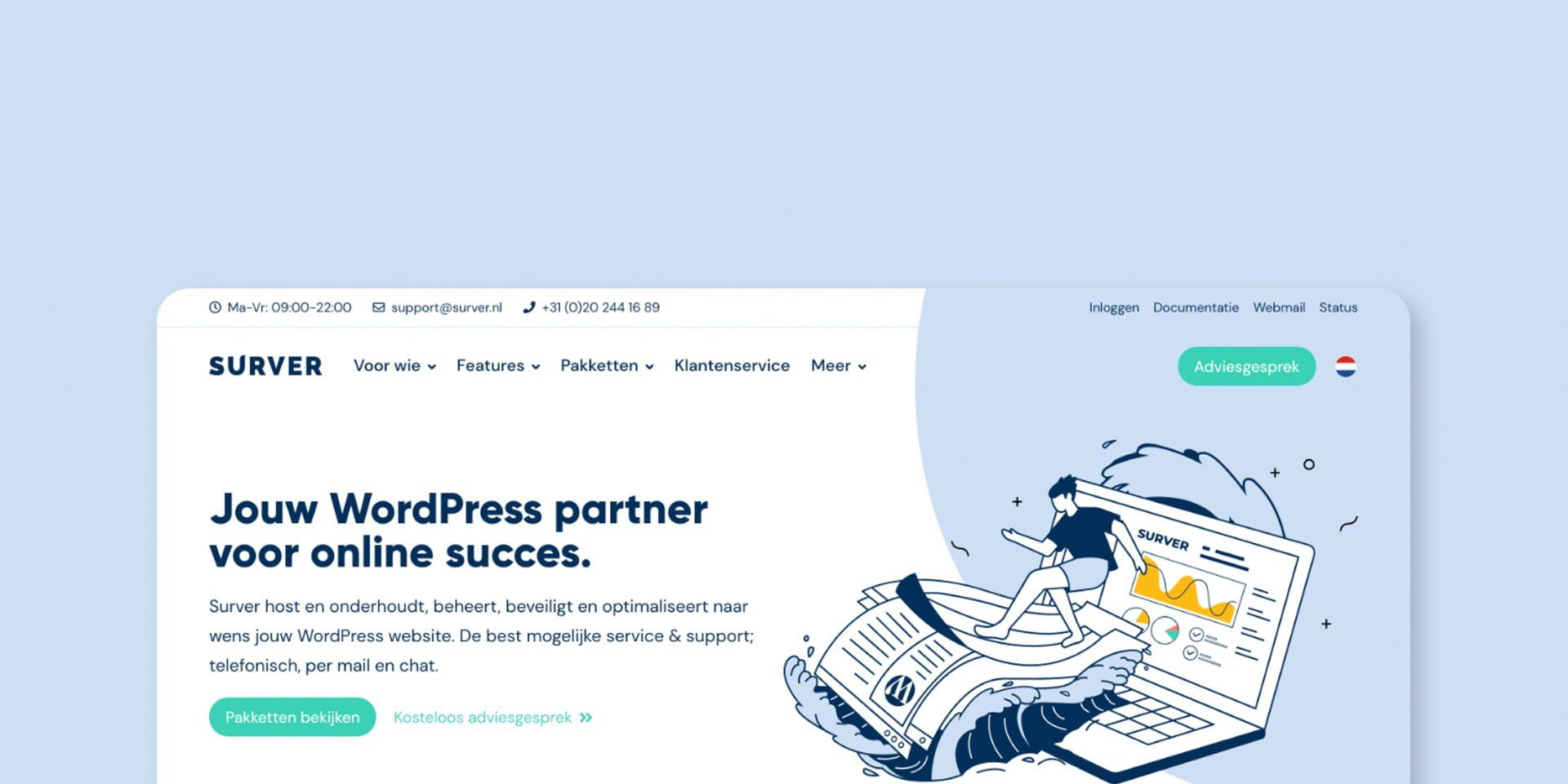 nieuws-nieuwe-website