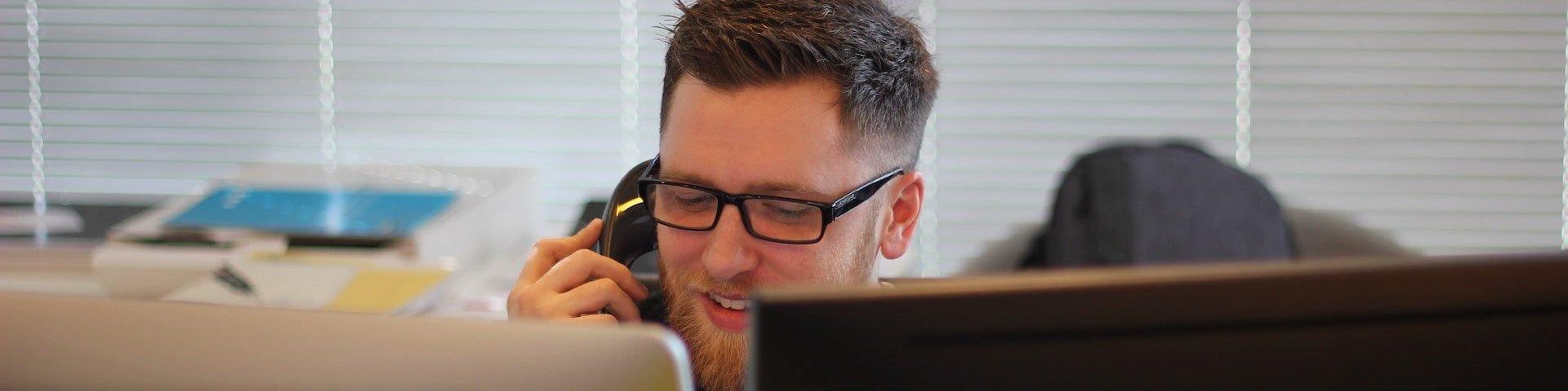 nieuws-telefonische-support